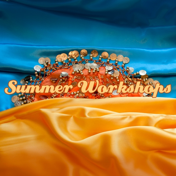 summer-workshops-insta